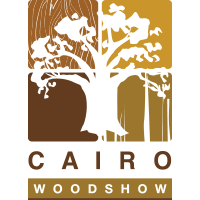 Cairo Woodshow  Kairo