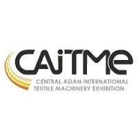 Caitme 2021 Taschkent
