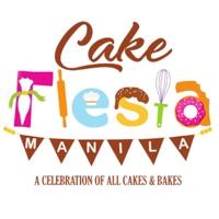Cake Fiesta Manila  Online