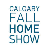Calgary Fall Home Show 2021 Calgary