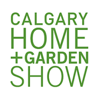 Calgary Home + Garden Show 2021 Calgary