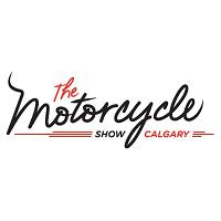 Calgary Motorcycle Show 2022 Calgary