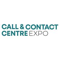 Call & Contact Centre Expo 2020 London