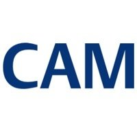 CAM 2021 Online