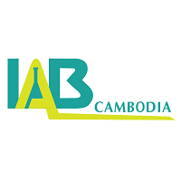 Cambodia LAB Expo  Phnom Penh