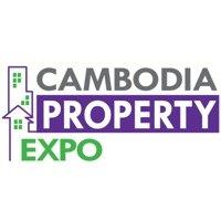 Cambodia Property Expo 2019 Phnom Penh