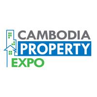 Cambodia Property Expo  Phnom Penh