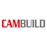 Cambuild 2021 Phnom Penh