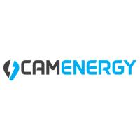 Camenergy 2021 Phnom Penh