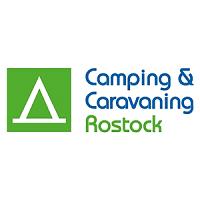 Camping & Caravaning
