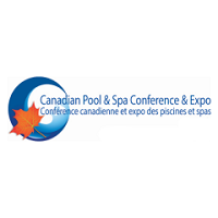 Canadian Pool & Spa Conference & Expo  Online