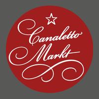 Canalettomarkt 2020 Pirna