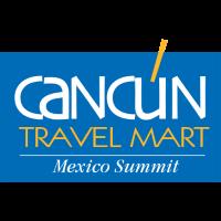 Cancun Travel Mart 2020 Cancún