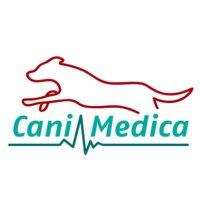 CaniMedica  Rheine