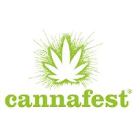 Cannafest 2020 Prag