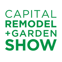 Capital Remodel + Garden Show 2021 Chantilly