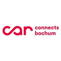CAR Connects 2020 Bochum