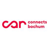 CAR Connects  Bochum