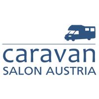 Caravan Salon Austria  Wels