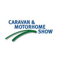 Caravan & Motorhome Show  Belfast