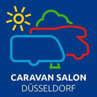 Caravan Salon 2019 Düsseldorf