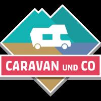 CARAVAN und CO  Rendsburg