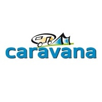 Caravana 2019 Leeuwarden