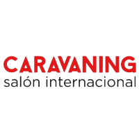 Caravaning 2019 Barcelona