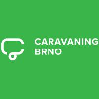 Caravaning 2020 Brünn