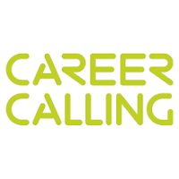 Career Calling 2021 Wien