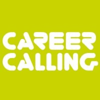 Career Calling 2019 Wien