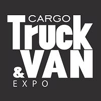 Cargo Truck & Van Expo 2021 Athen