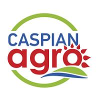 Caspian Agro 2021 Baku