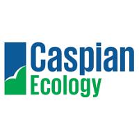 Caspian Ecology 2019 Baku
