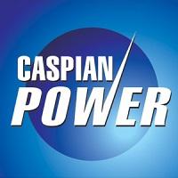 Caspian Power 2021 Baku