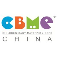 CBME China 2021 Shanghai