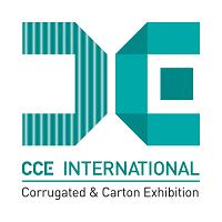 CCE International 2021 München