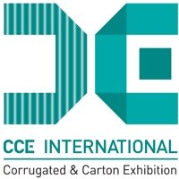 CCE International 2019 München