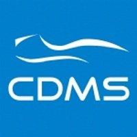 CDMS Chengdu Motor Show 2019 Chengdu