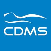 CDMS Chengdu Motor Show  Chengdu