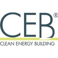 CEB - Clean Energy Building  Rheinstetten