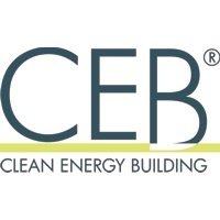 CEB - Clean Energy Building 2017 Rheinstetten