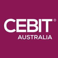 CeBIT Australia 2019 Sydney