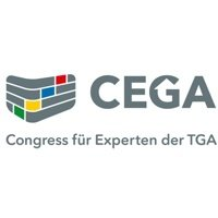 CEGA – Congress für Experten der TGA 2020 Baden-Baden