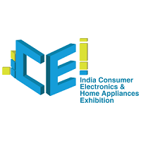 CEI India Consumer Electronics & Home Appliances Exhibition 2021 Mumbai