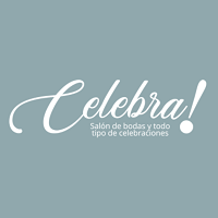 Celebra 2020 Online