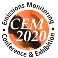 CEM Europe 2020 Krakau