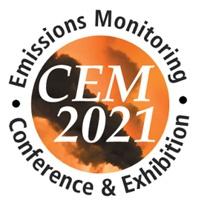 CEM Europe 2021 Krakau