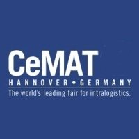 CeMAT 2020 Hannover