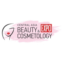 CENTRAL ASIA BEAUTY EXPO  Almaty